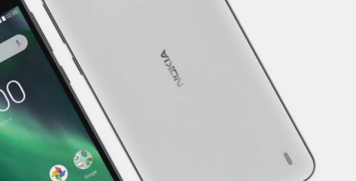Nokia 2 выходит на рынок США