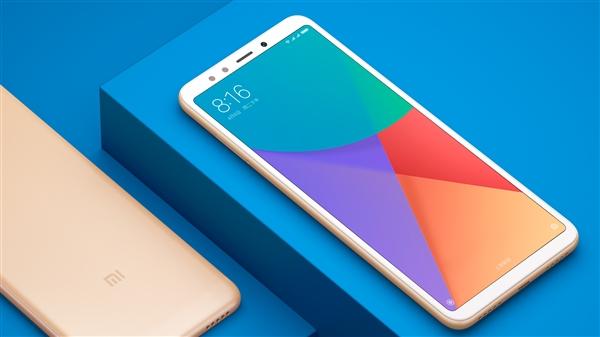 В Сети появились первые фото Xiaomi R1