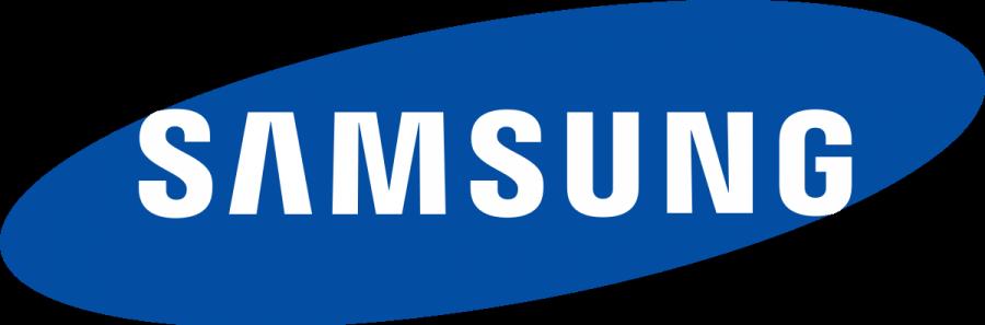 Samsung собирается открыть центр исследований искусственного интеллекта.