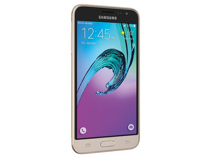 Новинки от Samsung!