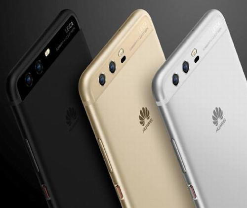 Фото Huawei P11 Plus уже в Сети
