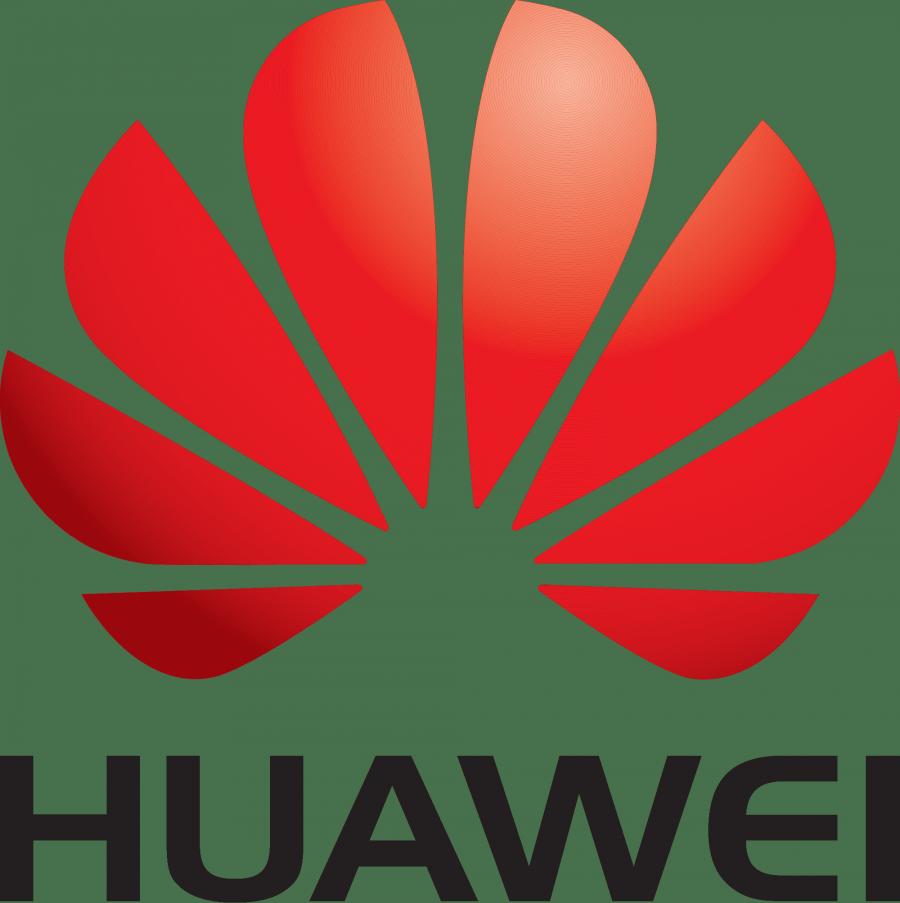 Huawei объявила о тотальной распродаже в честь»Чёрной пятницы».