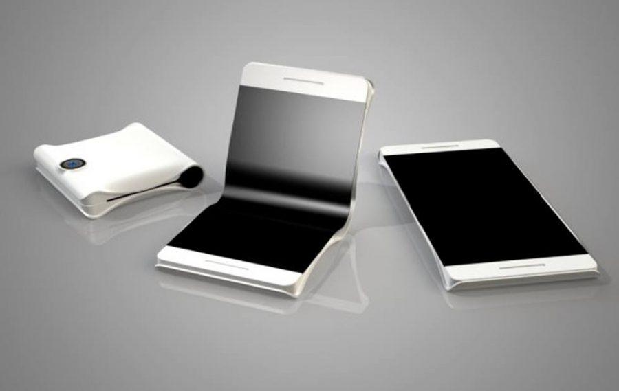 Первая информация о Samsung Galaxy X уже на официальном сайте