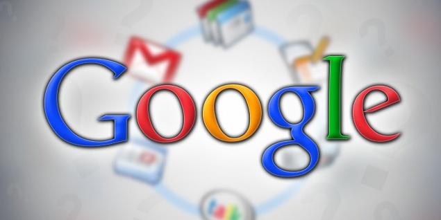 Сервисы Google теперь работают в смартфонах Meizu