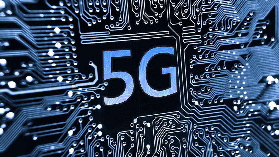 Кто первым реализует технологию 5G в смартфонах?