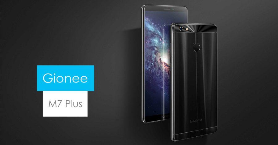 Китайский производитель создал смартфон, который превзойдет девайсы известных брендов