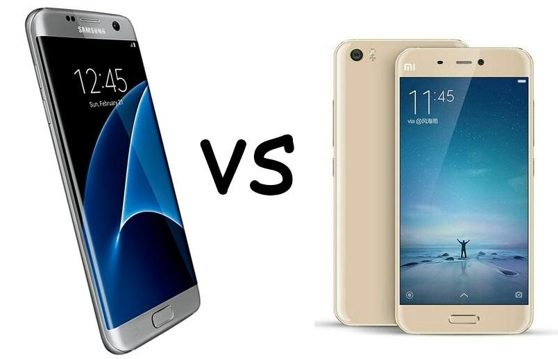 Самыми популярными в Индии признано Samsung и Xiaomi
