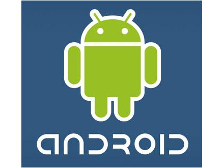 Sony Xperia получают прошивку до версии ОС Android