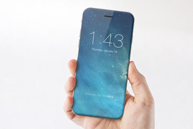 Лучшие изобретения-2017: iPhone X и спинер