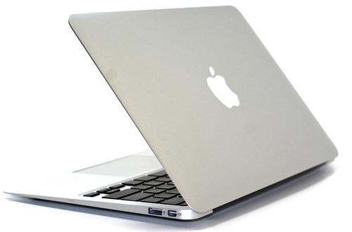 Корпорация Apple объявила ребрендинг iMac Pro, наполнив его внутренностями от  iPhone 7.