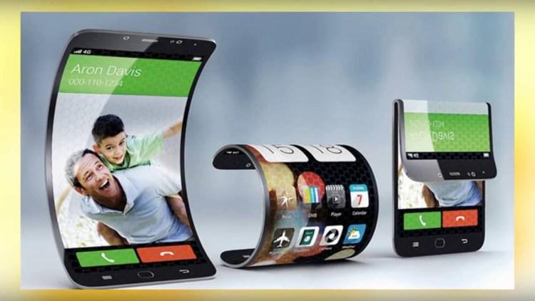 Прочный смартфон Samsung SM-G888N0