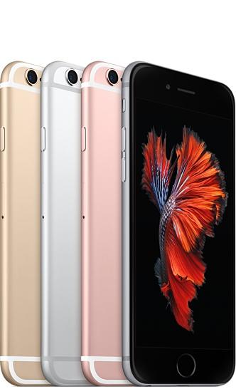 Признание Apple в причинах замедленной работы Iphone