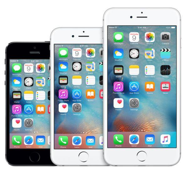 В 2018 году Apple поставит на поток продажу бюджетного iPhone