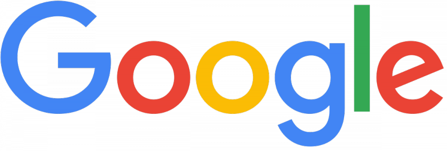 Новый разработчик у компании Google