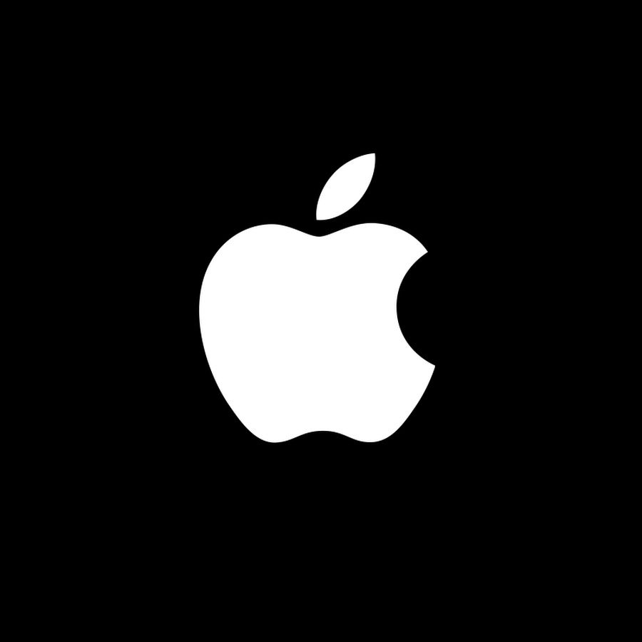 Возможное наказание Apple из-за замедленной производительности устройств