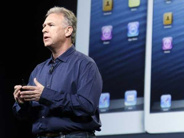 Оправдания Apple за плохую функциональность устройств