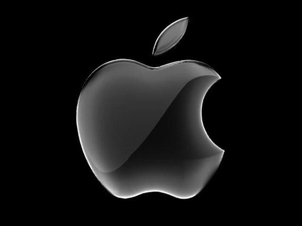 Какие устройства от Apple завоевали сердца пользователей?