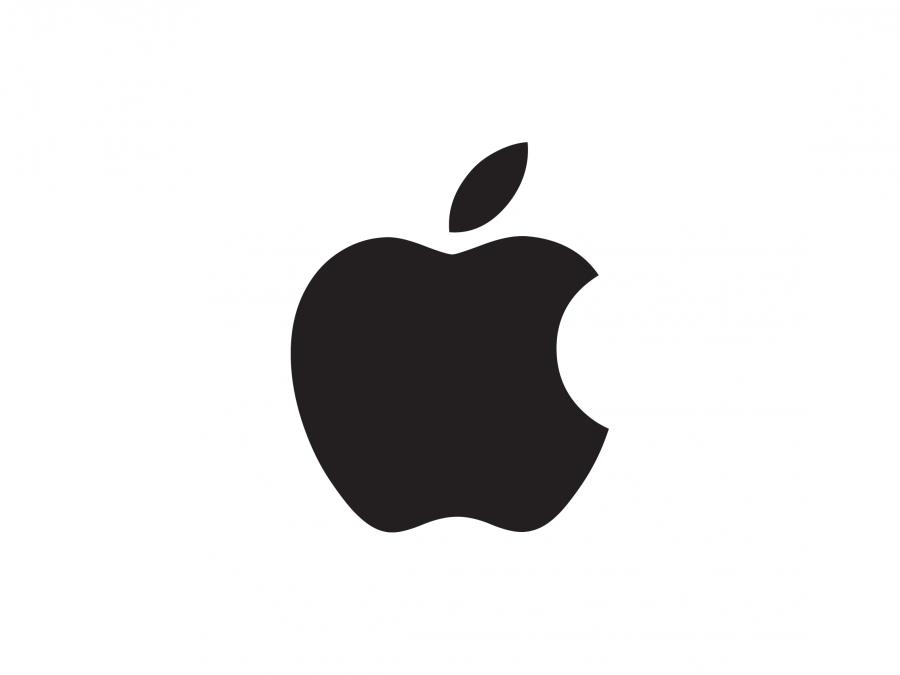 ТОП-4 устройства от Apple