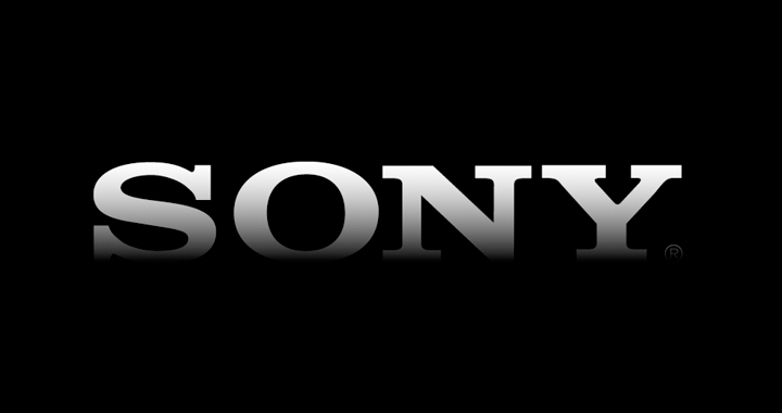Руководство Sony делает ставку на качество безрамочных смартфонов