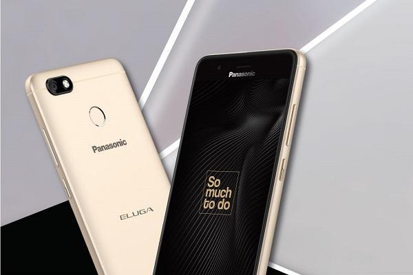 Eluga A4 – еще один бюджетный смартфон от бренда Panasonic Представители компании Panasonic анонсировали выход мобильного устройства бюджетной категории, что получило название Eluga A4. Несмотря на доступную стоимость, мобильное устройство обладает весьма приличными параметрами. Так, смартфон получил процессор Mediatek MT6737 с 4 ядрами и 1,3 ГГц тактовой частоты. Объем оперативной памяти девайса 3 ГБ, а ПЗУ – 32 ГБ. Аппарат получил основную камеру на 13 Мп, фронтальную – на 5 Мп. Дисплей смартфона имеет диагональ 5,2 дюйма и разрешение 1280 на 720. Емкость батареи целых 5000 мАч. Работать мобильное устройство будет на операционной системе Android версии 7.0 Nougat. Может поддерживать работу двух сим-карт. Смартфон Eluga A4 ориентировочно будет стоить около 190 долларов. Таким образом, поклонники бренда Panasonic смогут получить современное мобильное устройство привлекательного дизайна с хорошим техническим оснащением по весьма бюджетной цене.