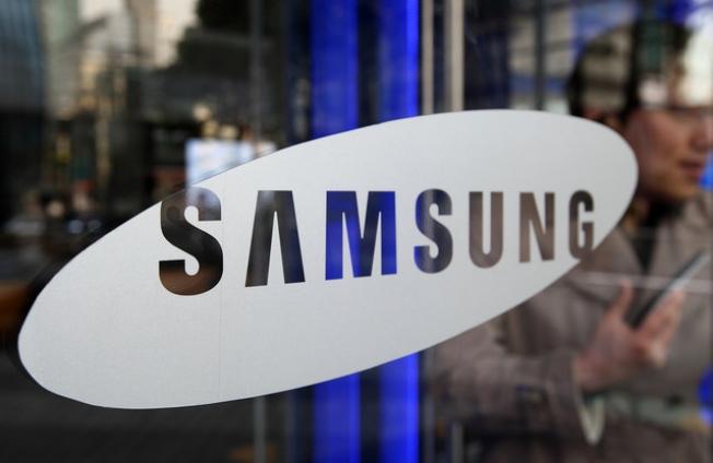 Компания Samsung хочет, чтобы iPhone X продолжал оставаться известным