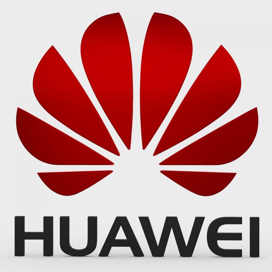 153 миллиона смартфонов Huawei были проданы в 2017 году