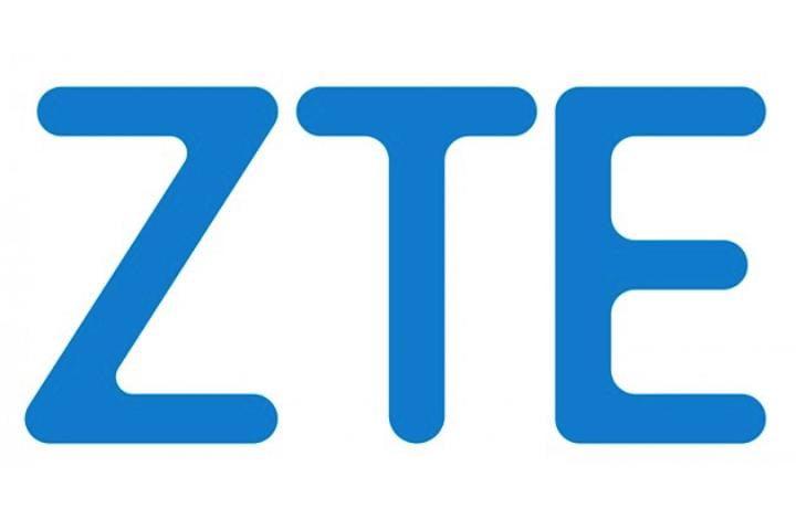 ZTE станет первой компанией, которая выпустит смартфон с поддержкой 5G