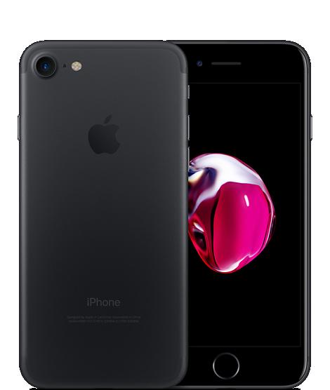 iPhone 7+ попал в ТОП устройств в Китае