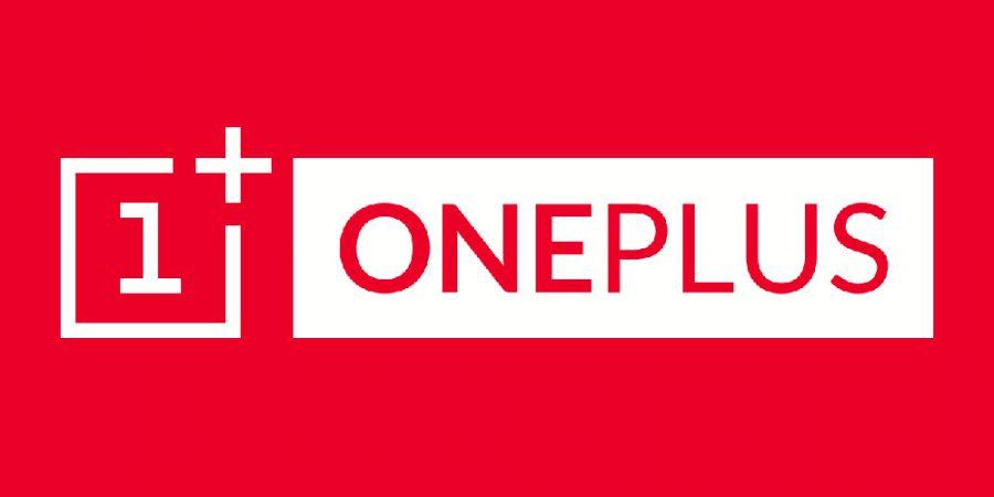 Сайт OnePlus подвергся атаке хакеров