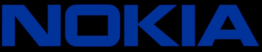 Продукция от Nokia становится более популярной в России