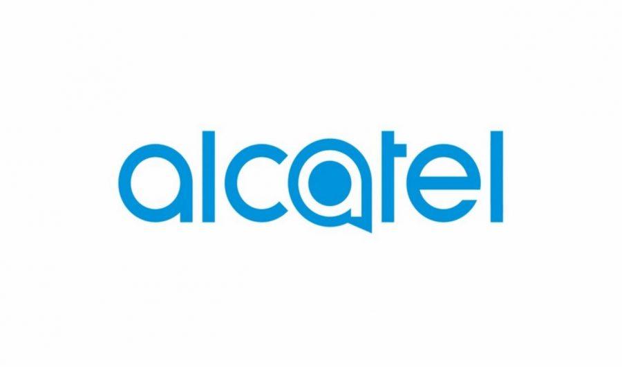 Дата презентации Alcatel 5, Alcatel 3v и Alcatel 1x