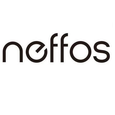 Neffos C5A можно купить в России