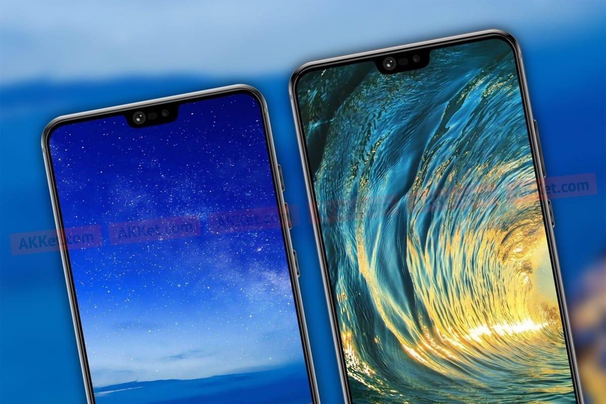 Девайс Huawei P20 Pro, скорее всего, не будет доступен для покупки на территории Российской Федерации