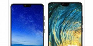 Huawei P20: ждем?