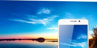 Huawei Honor 6A: претендует на лучший бюджетник