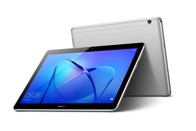Планшетофон Huawei MediaPad T3 10