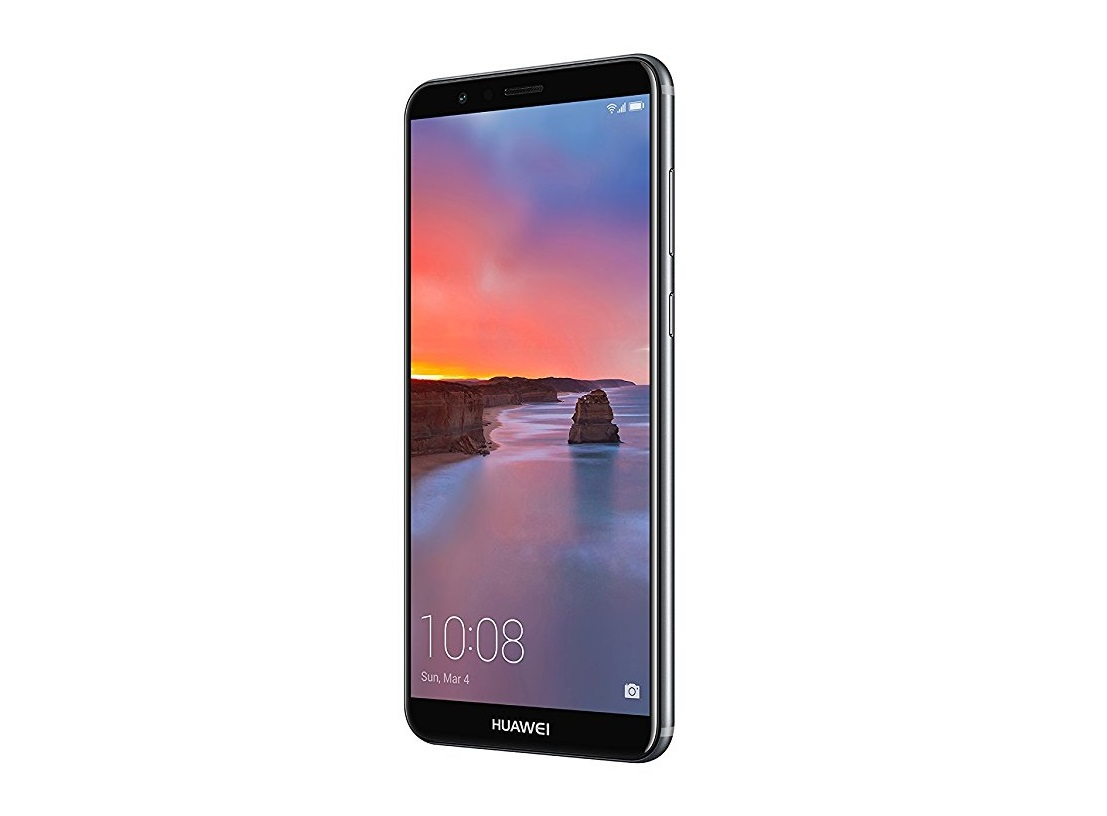 Продажи гаджета Huawei Mate SE с процессором Kirin 659 наконец-то были запущены