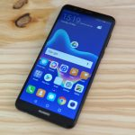 Huawei Y9 - технические характеристики, фото, видео, отзывы