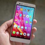 Huawei Honor 7A pro - технические характеристики, фото, видео, отзывы